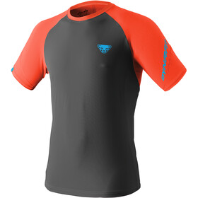 Dynafit Alpine Pro SS Tee Men, general